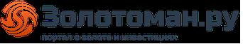 ZolotoMan.ru