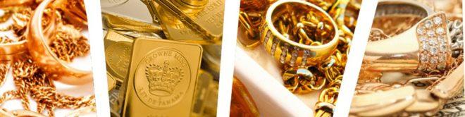 Скупка лом золото саратов