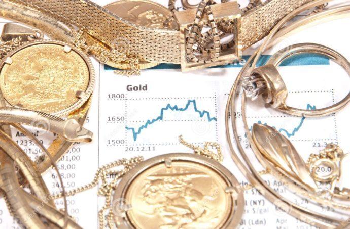 3b52ded80bed Поэтому каждому инвестору необходимо знать, почем грамм золота, и сколько  стоит желтый металл на мировом рынке.