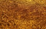 Прибор для определения пробы золота