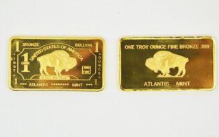 Стоимость тройской унции золота: цена на сегодня
